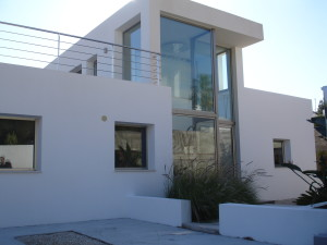 Huis 2013 zomer (1)