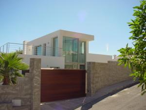 Huis 2013 zomer (56)