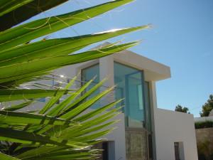 Huis 2013 zomer (58)