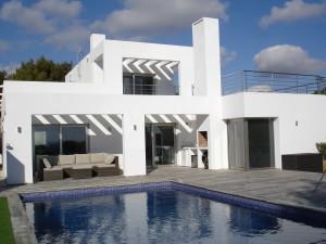 Huis 2013 zomer (6)