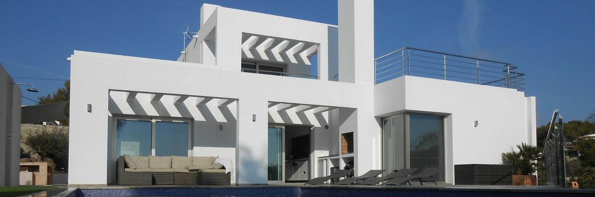 Permalink naar:De Villa